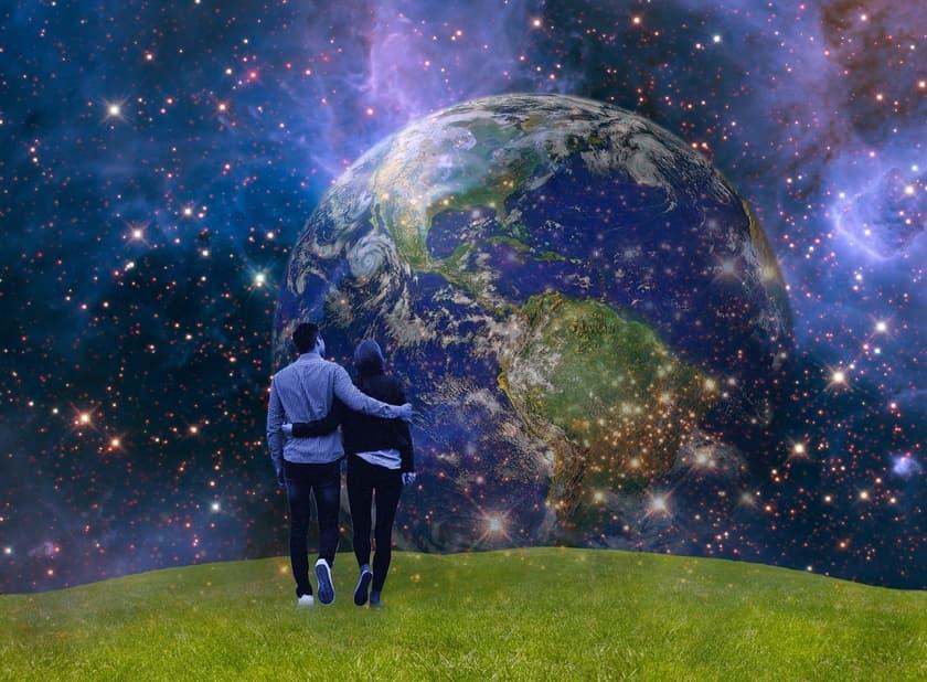 earth 840