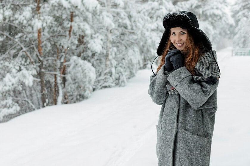 girl winter840