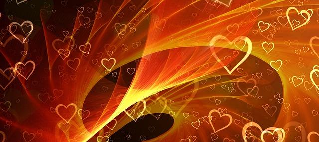 heart 1976653 640