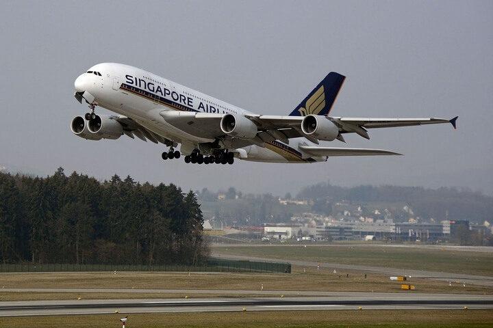 air 720