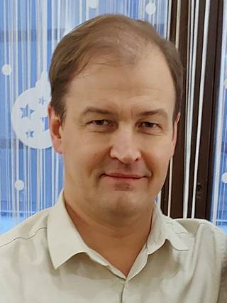 Akinfin Andrei 2021 320